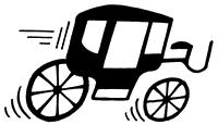 Logo_Kutsche_Shuttleservice_small